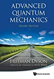Advanced Quantum Mechanics (Second Edition)