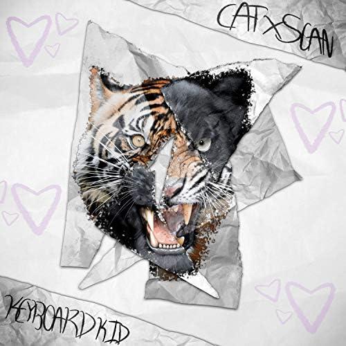 Catxscan