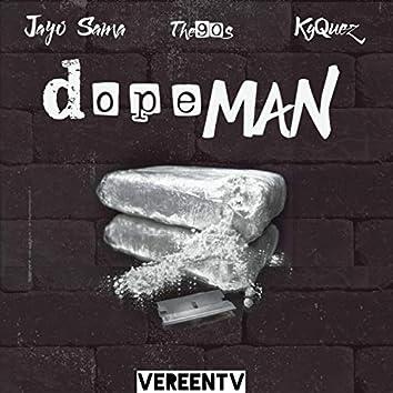 Dopeman (Jayo Sama & The90s)
