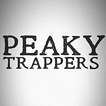 Peaky Trappers