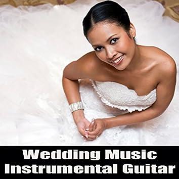 Wedding Music: Instrumental Guitar