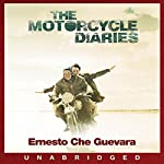 The Motorcycle Diaries  By  cover art