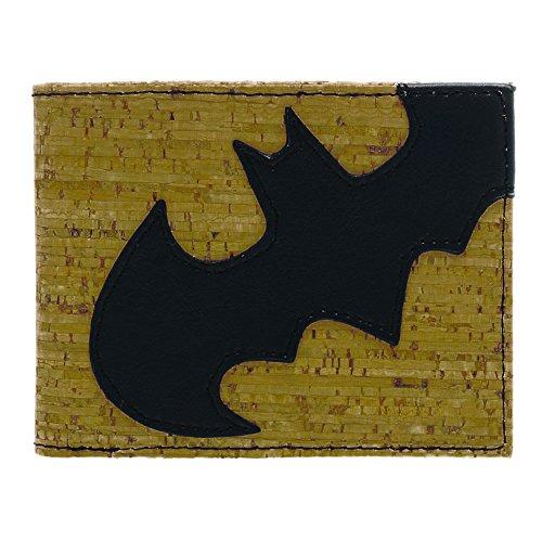 Batman : Geldberse Cork [import allemand]