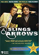 Best arrow dvd collection Reviews