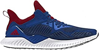 Mens Alphabounce Beyond NCAA Running Casual Shoes,