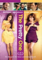 The Pretty One [DVD]