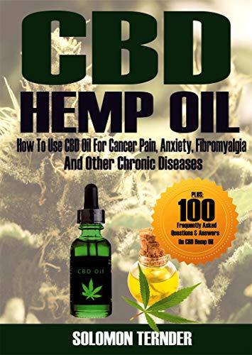 Hemp Oil for Pain Relief (3000mg ...amazon.com