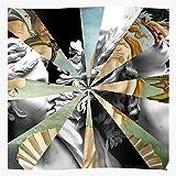 Topgunbikes Background Venus Artpop Gaga Sandro Apollo