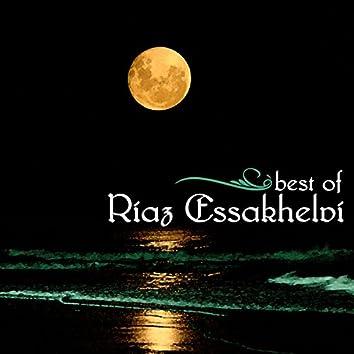 Best of Riaz Essakhelvi