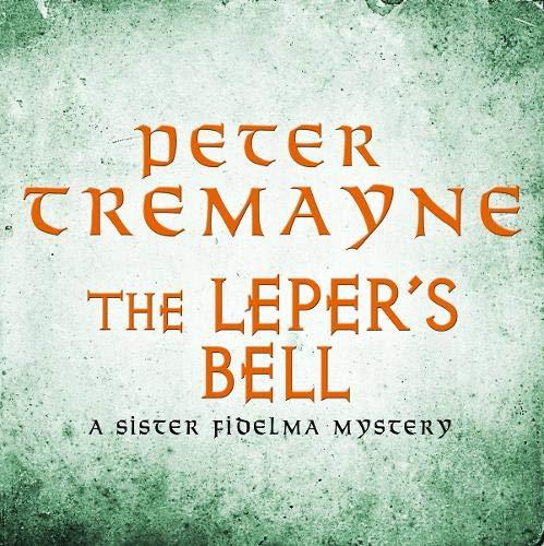 The Leper's Bell Titelbild