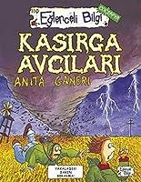 Kasirga Avcilari