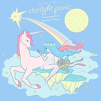 Starlight Pcnic