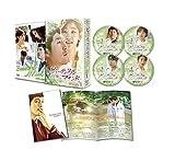 ビューティフル・マインド~愛が起こした奇跡~ DVD-SET1[DVD]