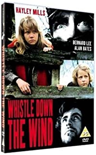 Best whistle down the wind film Reviews