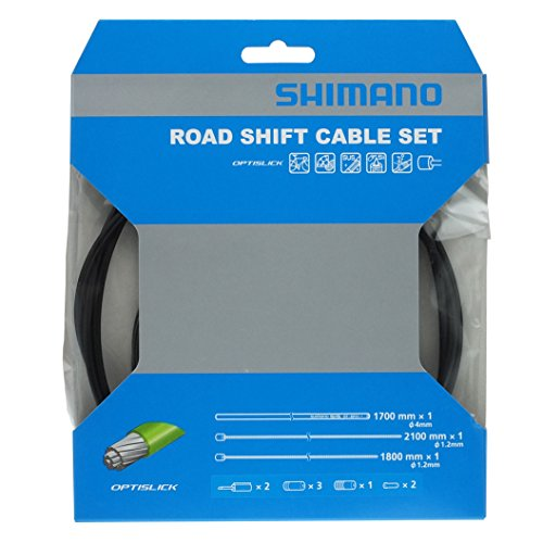 Shimano -   Optislick