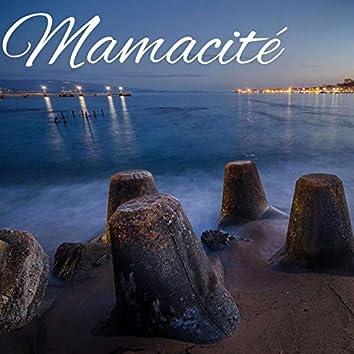 Mamacité (feat. AD Haine)