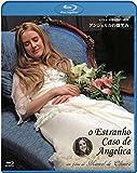 アンジェリカの微笑み [Blu-ray] image