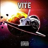 Vite [Explicit]