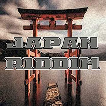 Japan Riddim (Instrumental Version)
