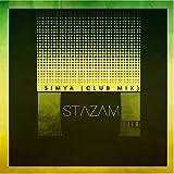 Simya (Club Mix)