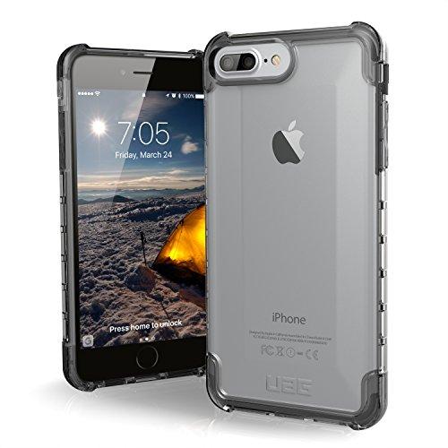 Carcasa con certificación Militar para Apple iPhone