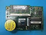 Cisco AIM-CUE Voice Interface Card- 73-7790-09
