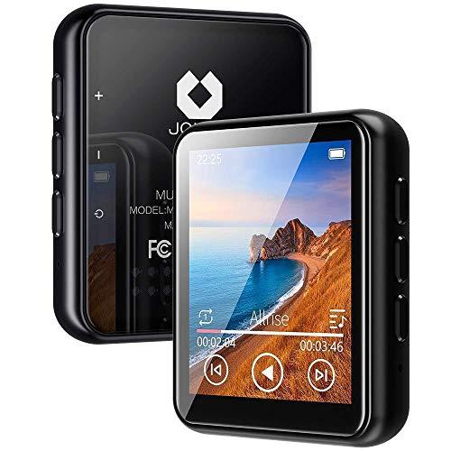 MP3 Player, 16GB...