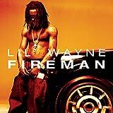 Fireman [Clean] (Edited Version)