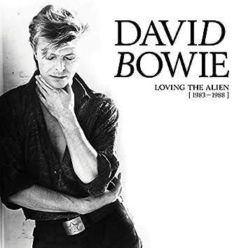 Loving the Alien (1983 - 1988)