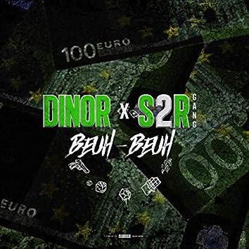 Beuh-Beuh (feat. S2R GANG)