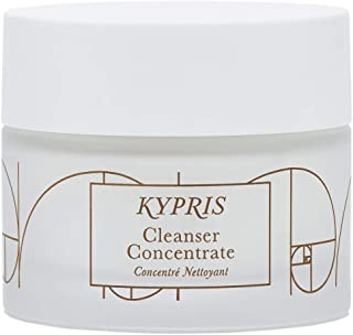 KYPRIS - Natural Cleanser Concentrate | Clean Beauty Cleanser (2.4 fl oz | 70 ml)