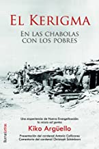 El Kerigma (Spanish Edition)