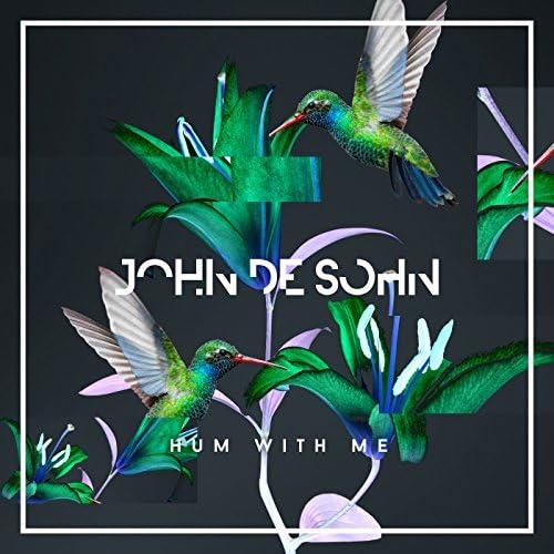 John de Sohn