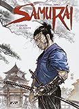 Samurai: El corazón del profeta