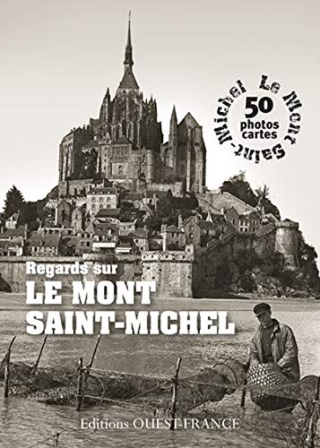 Regards sur le Mont Saint-Michel