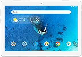 Lenovo Tab M8 Tablet PC