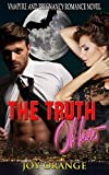 The Truth of Fate: Vampire and Pregnancy Romance Novel (English Edition)