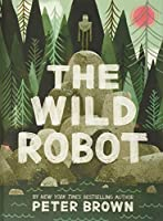 The Wild Robot (The Wild Robot, 1)