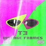 Vintage Frames [Explicit]