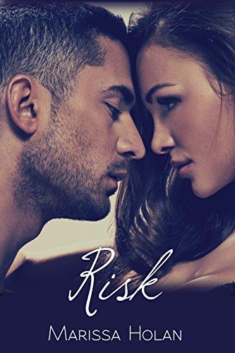 Risk (English Edition)