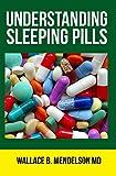 Otc Sleeping Pills - Best Reviews Guide