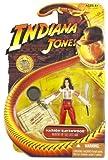 Indiana Jones Raider of the Lost Ark Marion Ravenw
