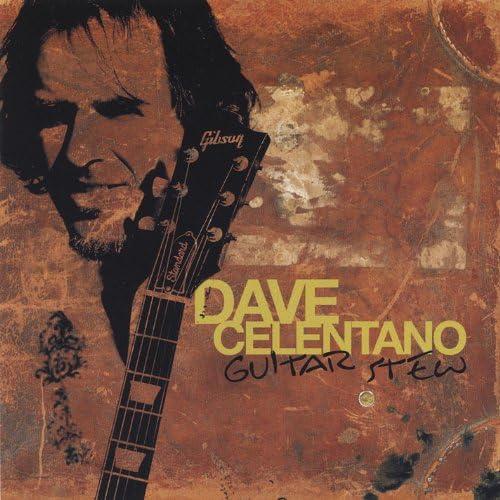 Dave Celentano