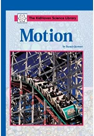 [( Motion )] [by: Bonnie Juettner] [Nov-2004]