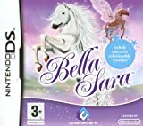 Bella Sara