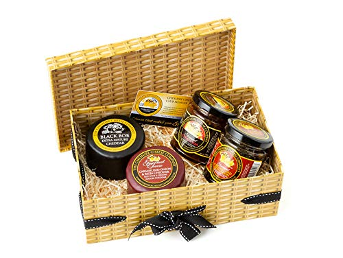 Best Sellers Cheese & Chutneys G...