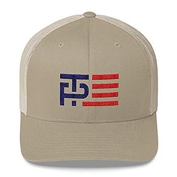 trump pence hat