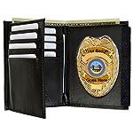 Wallet-Badge-Holder