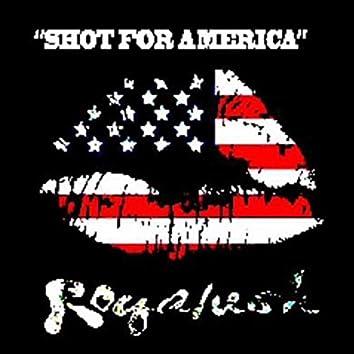 Shot for America