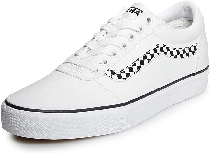 Vans - Sneakers basse da uomo